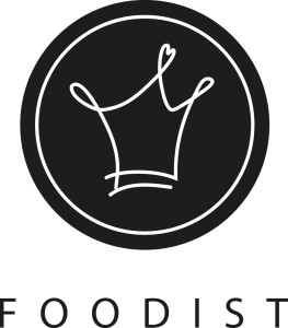 foodist_logo_rgb_1200