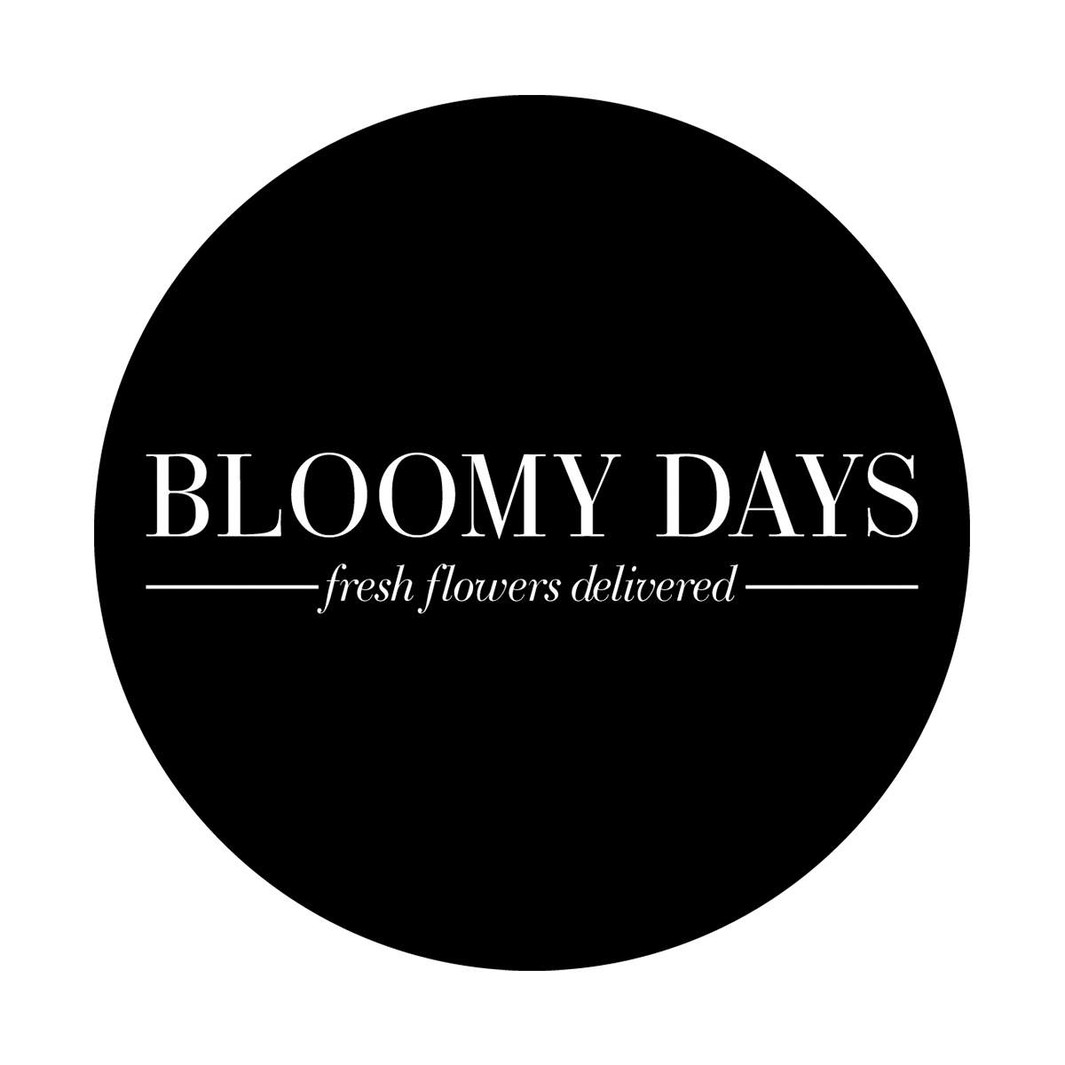 Bloomys