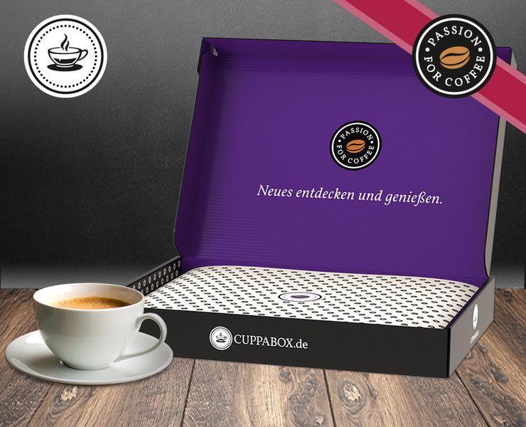 CB_FB_bild_logo_Kaffee_CS6_900x726