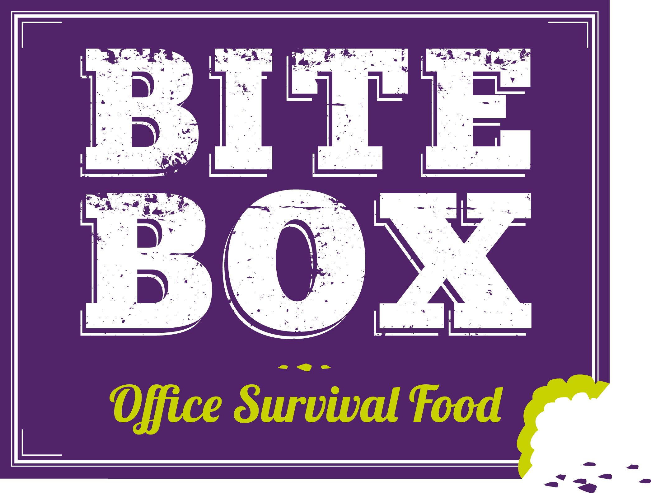 bitebox-logo-color
