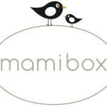mamibox_Logo_Print
