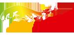 logo-mysaftbar3