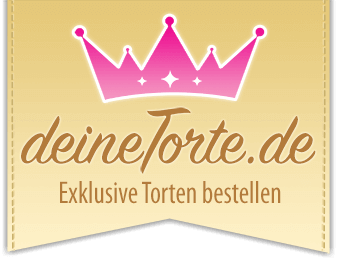 deinetorte_de-website-logo_1