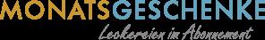 logo-monatsgeschenke