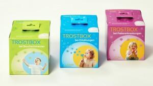 Trostbox