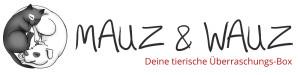 logo_website_1000x250