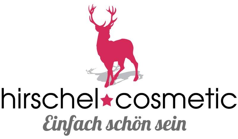hirschel1