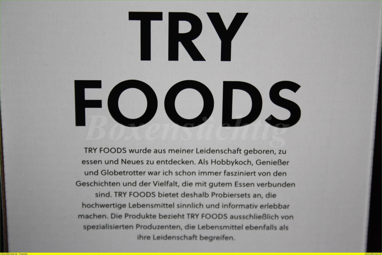 tryfoods2
