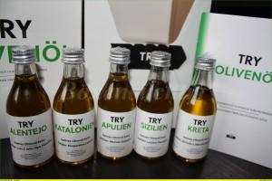 tryfoods5