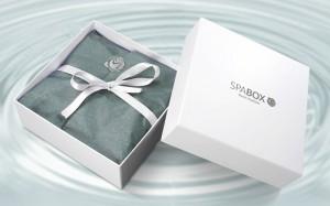 spabox 3