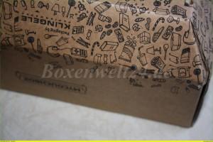 mycouchbox4