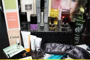 Luxury Box No2