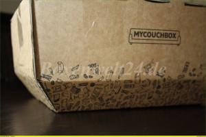 myCouchbox