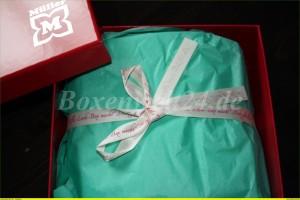 Müller Look Box
