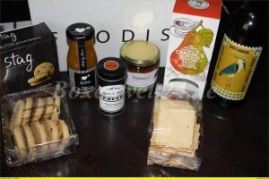foodist Juli 14