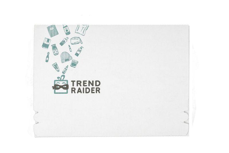 TrendBox.png