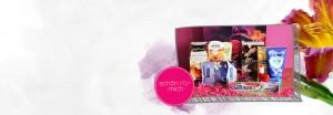 Teaser_Start_sfm-Box_Nov