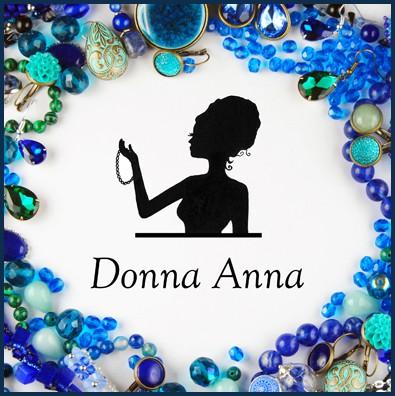 donnaanna