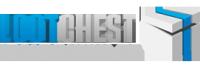 logo lootchest