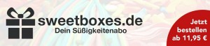 sweetboxes logo