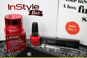 InStyle Box