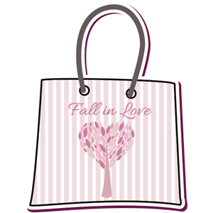 0376622_fall-in-love-bag_300
