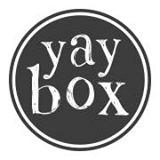 Geschenkboxen zusammenstellen