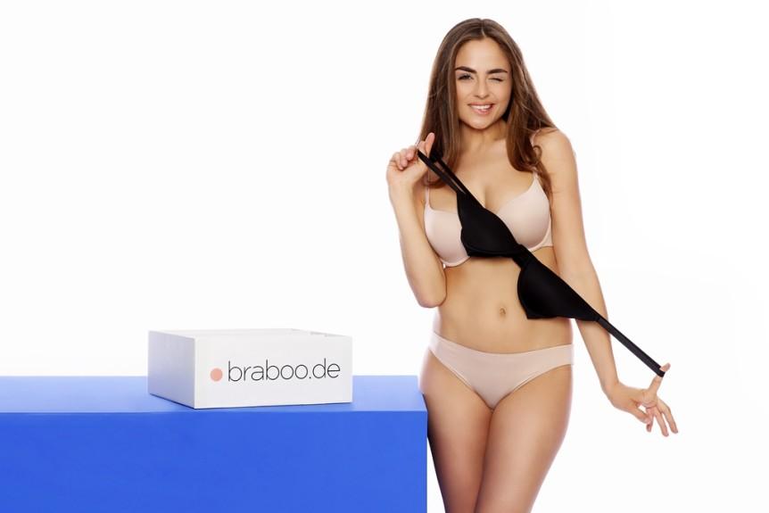 braboo-Box