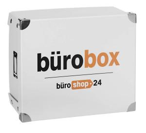 bürobox1