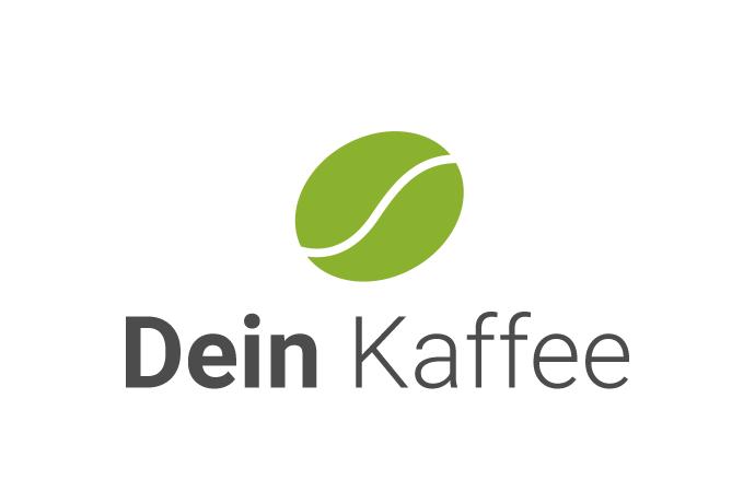 deinkaffee-thumb-logo