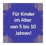 StoererFuerKInderimAlter