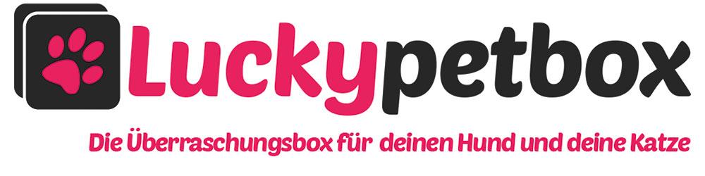 luckypetbox-logo