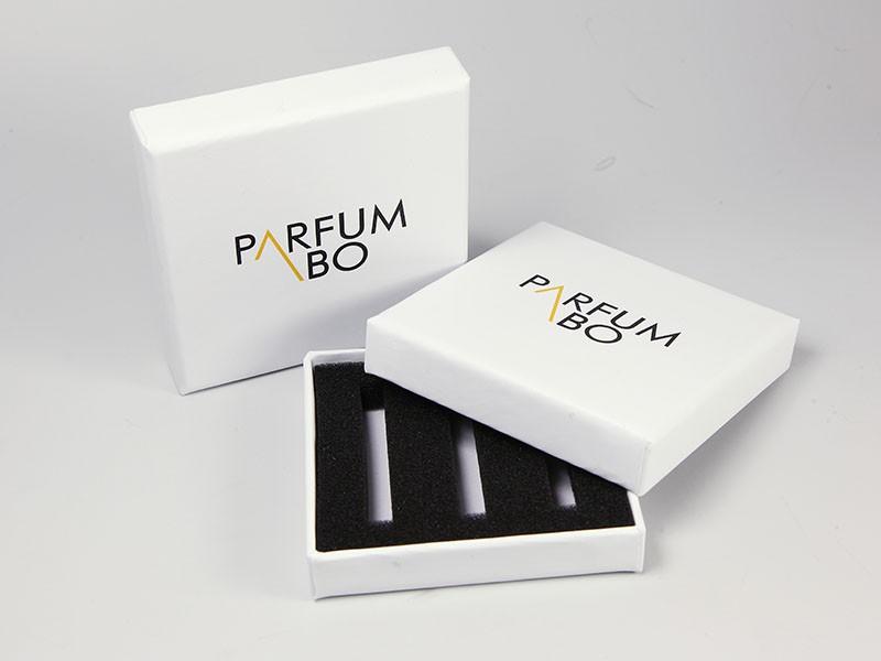 ParfumAbo
