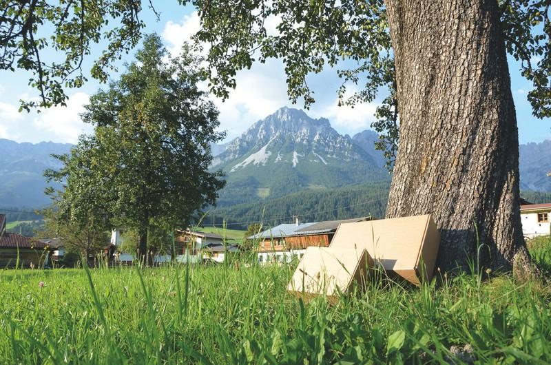 Tirol box Boxenwelt24