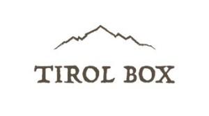 logo tirol box Boxenwelt24