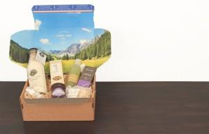 november Tirol Box Boxenwelt24