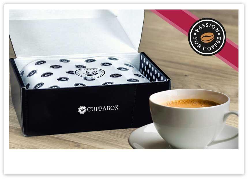 cuppa-bestellen-kaffee