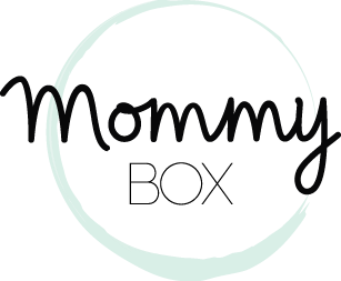 Mommy Box Boxenwelt24.de