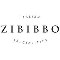 Zibibbo logo Kopie