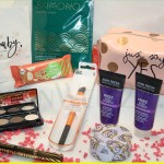 InStyle Box Boxenwelt24.de