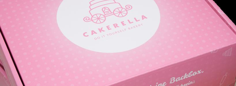 Cakerella Boxenwelt24.de