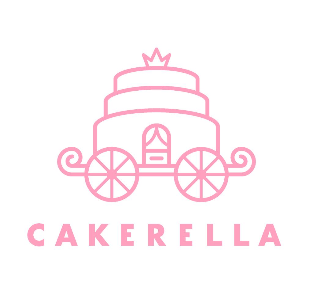 CakerellaCakerella Boxenwelt24.de