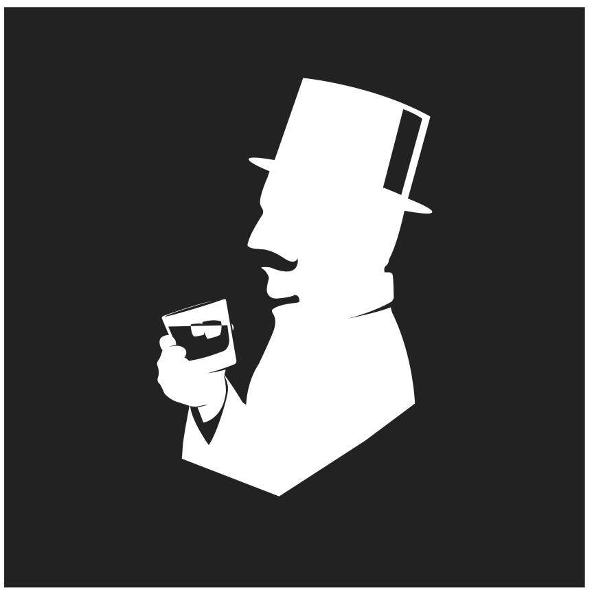 liquid_director_logo