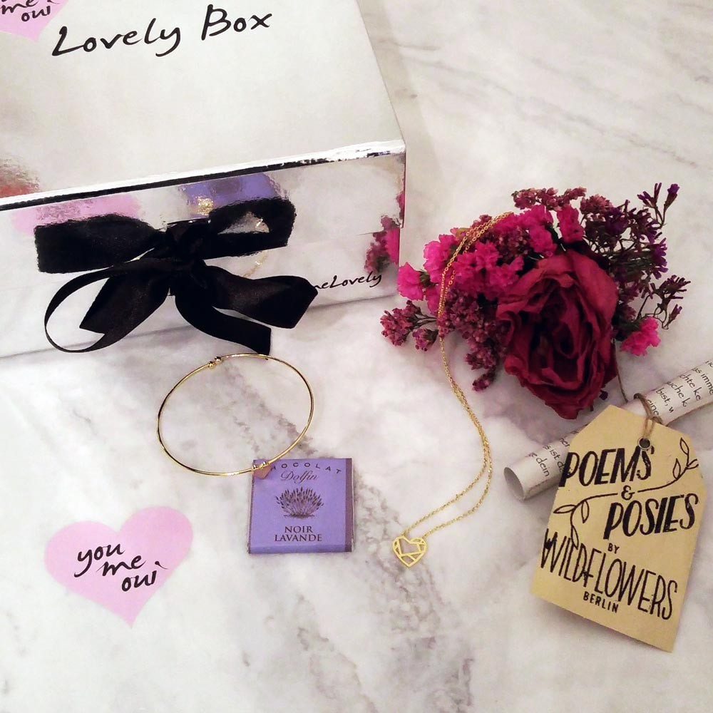 melovely-lovely-box-love-edition