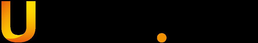 utryme_logo