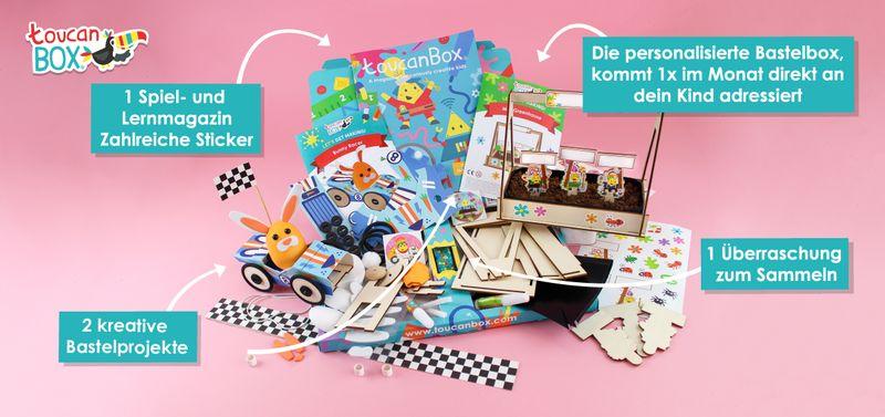 Osterbox-Inhalt.png