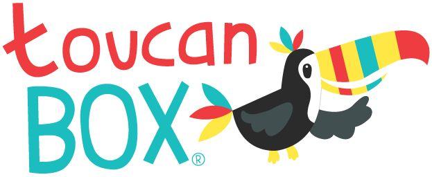 toucanBox Logo.png