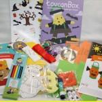 toucanBox boxenwelt24.de