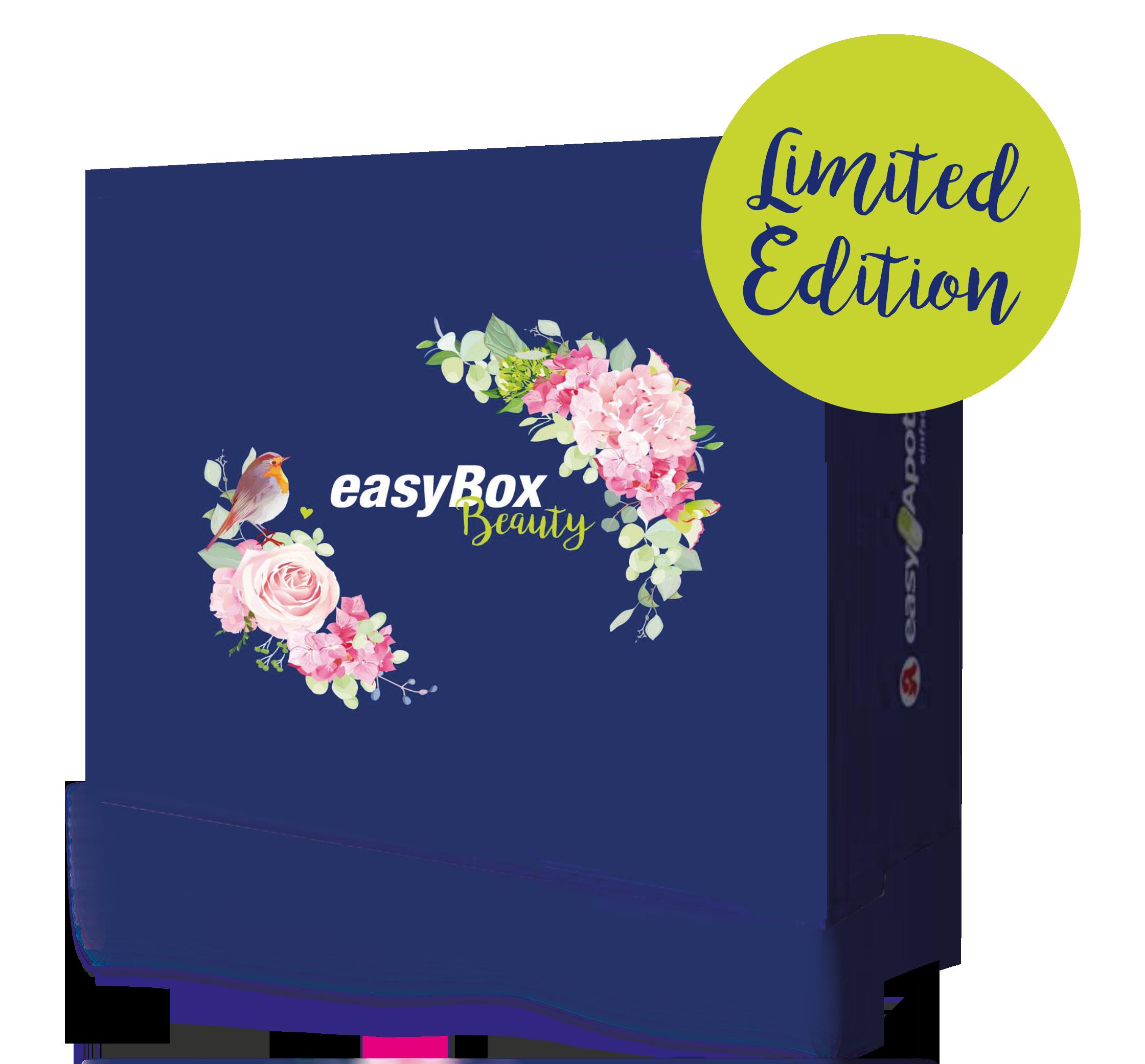 easyBox_02