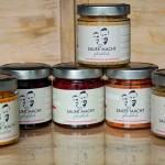 sauer-macht-glücklich-fermentation-abo